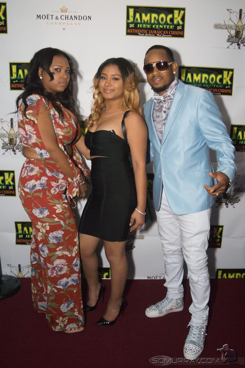 JAMROCK-2016-Full-Size-5