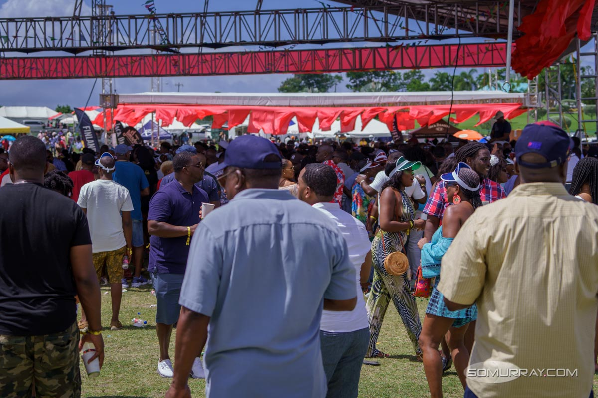 Antigua Breakfast Fete 187